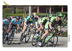 Criterium 6 Carry-all Pouch