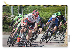 Criterium 7 Carry-all Pouch