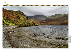 Crummock Water  Carry-all Pouch