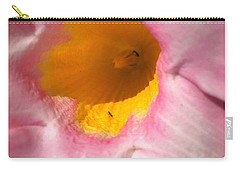 Cup Of Nectar Carry-all Pouch