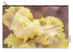 Daffy O'dilly Carry-all Pouch