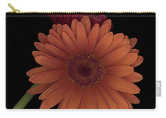 Daisy Tilt Carry-all Pouch