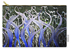 Dancing Chihuly  Carry-all Pouch