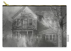 Dancing Ghosts Carry-all Pouch