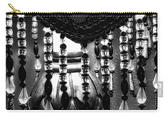 Dangles Bw Carry-all Pouch