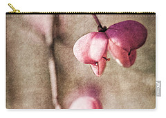 Das Pfaffenhuetchen - Spindle Tree Carry-all Pouch