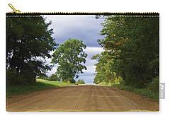 Davis Hill Rd. Carry-all Pouch