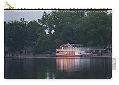 Dawn-st. Joseph River Carry-all Pouch