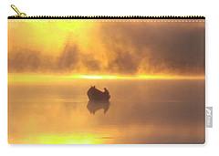 Daybreak Fishermen Carry-all Pouch