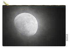Daytona Moon Carry-all Pouch