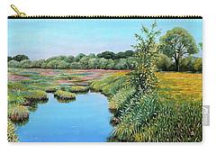 De Vilt - Holland Carry-all Pouch