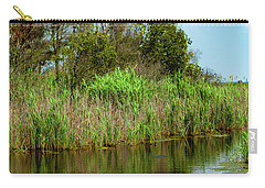 Delaware Waterway Carry-all Pouch