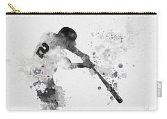 Derek Jeter Carry-all Pouch