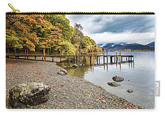 Derwent Jetty Carry-all Pouch