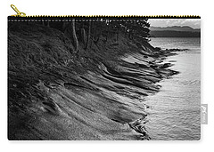 Descanso Bay Carry-all Pouch
