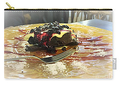 Dessert Italian Style Carry-all Pouch