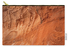 Devil's Canyon Wall Carry-all Pouch