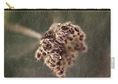 Die Reifen Samen Carry-all Pouch
