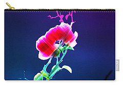 Digital 1 Carry-all Pouch