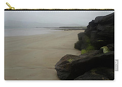 Dingle Beach Carry-all Pouch