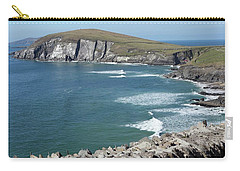 Dingle Peninsula Carry-all Pouch