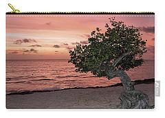 Divi Divi Aruba Carry-all Pouch