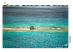 Aruba Carry-all Pouch