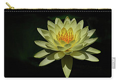 Divine Carry-all Pouch