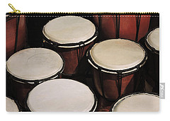 Djembe Carry-all Pouch