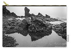 Djupalonssandur Beach Carry-all Pouch