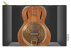 Dobro In A Box Carry-all Pouch
