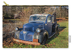 Dodge Pickup Carry-all Pouch