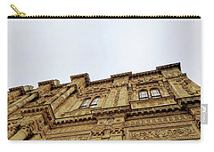 Dolmabahce Palace Carry-all Pouch