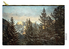 Dolomiti Carry-all Pouch
