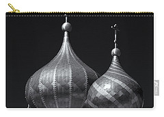 Domes Carry-all Pouch