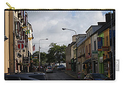 Donegal Town 4118 Carry-all Pouch