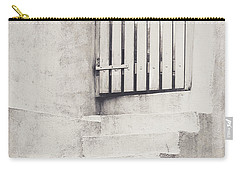 Door To Nowhere. Carry-all Pouch