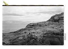 Doubtful Sound, New Zealand No. 21-1 Carry-all Pouch