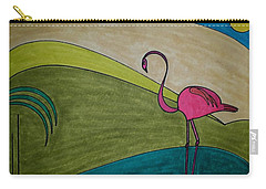 Dream 247 Carry-all Pouch