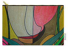 Dream 261 Carry-all Pouch