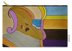 Dream 288 Carry-all Pouch