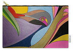 Dream 314 Carry-all Pouch