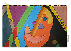 Dream 318 Carry-all Pouch