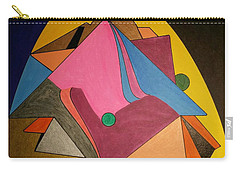 Dream 327 Carry-all Pouch
