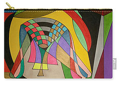 Dream 333 Carry-all Pouch