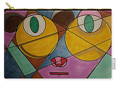 Dream 55 Carry-all Pouch