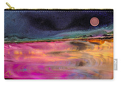 Dreamscape No. 684 Carry-all Pouch
