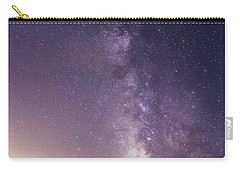 Dreamy Milky Way Carry-all Pouch