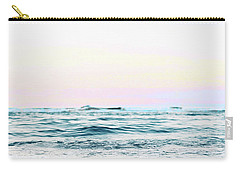Dreamy Ocean Carry-all Pouch