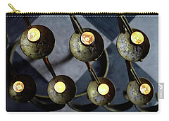 Dresden Candles Carry-all Pouch